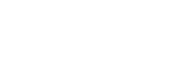 Magenta Business Solution Finder