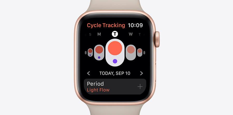 Smartwatch Gesundheitsschädlich