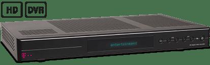 Magenta Tv Box Kaufen