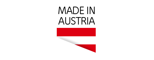 On Demand – Made in Austria der Österreichische Film