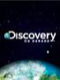 On Demand – Discovery Channel