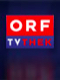 On Demand – ORF TVthek