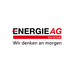 Magenta Moments Partner Energie AG